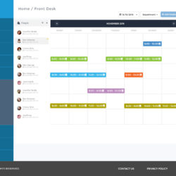 dashboard-schedule